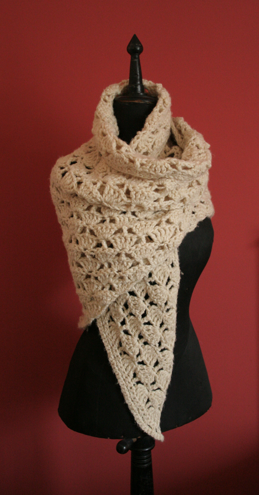 white_shawl