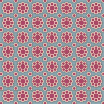 flower1 copy6