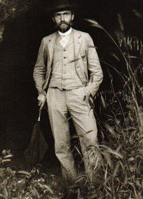 Karl_Blossfeldt_1895